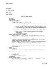 2016-07-16_SOCL431_FINAL REVIEW NOTES II.docx