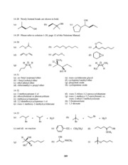 Solutions_Manual_for_Organic_Chemistry_6th_Ed 316