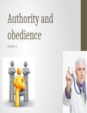Day+14+-+Authority+_+Obedience