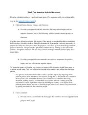 POL201.W4.LearningActivityWorksheet.09.29.15 (2).doc