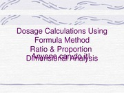 Med Calculation powerpoint (1)
