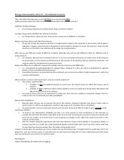 Biology ISA Evaluative 2014-15 - Copy.docx