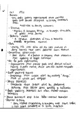 Ch. 1 Notes-1