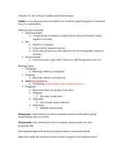 Sociology SI Chapter 12 notes.docx