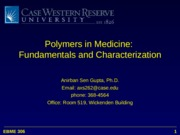 Sen Gupta-Polymeric Biomaterials-Fundamentals and Characterization (4).pptx