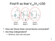 ECE201_04_Kirchhoff_Laws (Explanations)