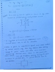 Section F Notes (9)