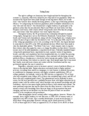 The Story Of Us Division Worksheet Images | crazygallery.info