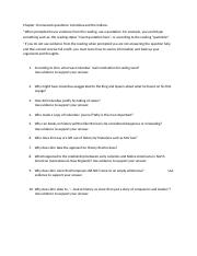 Chapter 1 homework questions.docx