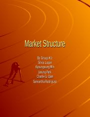 Market-Structure-0508-group1