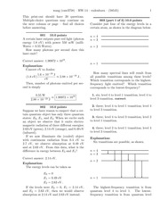 HW-14-solutions