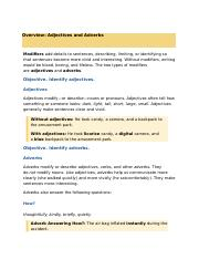 Adjectives and Adverbs.docx