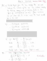 Quiz 1 - AUT 2016 Solution.pdf