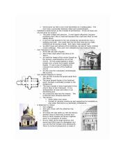 ARCHITECTU 475 - Building Construction Engineering Notes 15.pdf