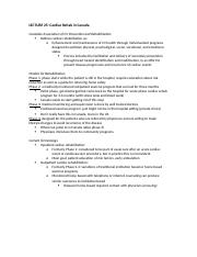 4B03 Lecture 25 Notes.docx