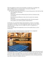 Enzyme activity LAB (1)