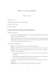 Lecture6_Outline.pdf