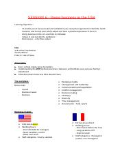 MCD-S6-Doing-business-in-the-USA.docx