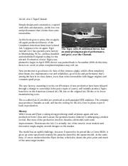 AviationConsumerAA5Writeup.doc