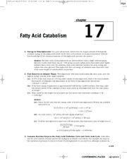 Solution Guide 17