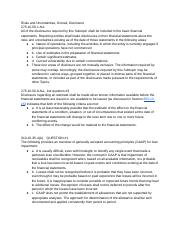 FASB Codification Research #1.docx
