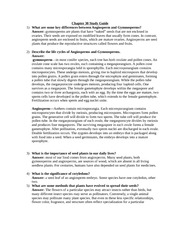chapter 28 study guide Student study guide a study guide for students using a people and a nation 7/e  chapter 28: the cold war and american globalism,.