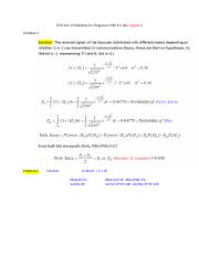 HW#6_August2017_solution.pdf