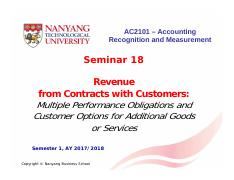 AC2101 S1 20172018 Seminar 18 Revenue (Students).pdf