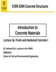 3a Fresh and Hardened Concrete.pdf