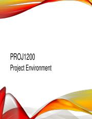 Project Environment.pdf