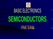 Bel_02_semiconductors