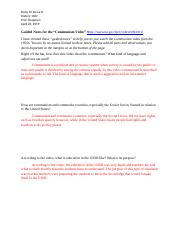 Communism video guided notes (1).docx