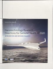 Nanotechnology Research Directions for Societal Needs in 2020.pdf