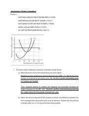 Assignment Perfect Competition G4.pdf