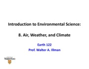 Earth_122_Ch08_notes_-slides
