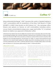 ICE_Coffee_Brochure.pdf