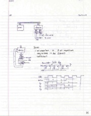 ece253_kevin_compressed.page86
