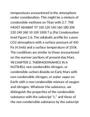 The Planetary Combinations notes (Page 4975-4977)