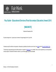 educational-services-post-secondary-education-award-ma000075-pay-guide (1).docx