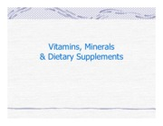 Lesson%206%20Vitamins%20and%20Minerals-Handout-new.pdf