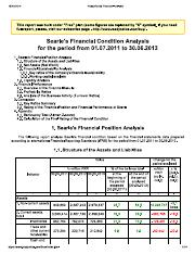 searle ReadyRatios Financial Analysis.pdf