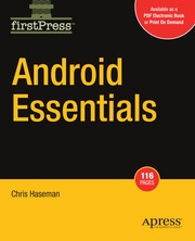 Apress.Android.Essentials.Jul.2008