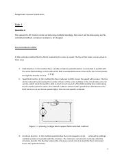 Assignment 2 power electronics version lst