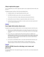About registration pages.docx