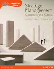 strategic-management_SAMPLE