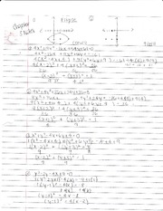 Algebra 2 Chapter 3 notes _20140418_0001