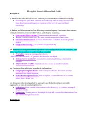 HR Applied Research_ Midterm Study Guide.pdf