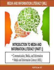 1 INTRO TO MIL & COMMUNICATION.ppt