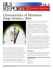 characteristics-of-minimum-wage-workers-2014