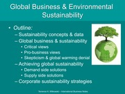 1g.Environmental Sustainability